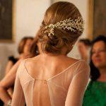 Gelin Saçı - En Güzel Gelin Saç Modelleri (11)