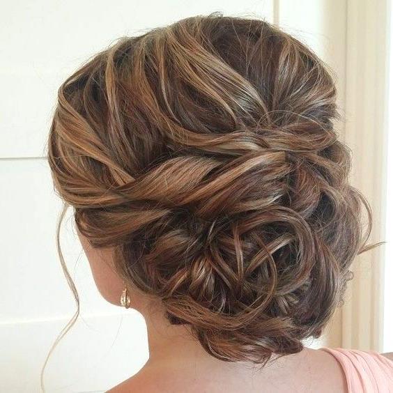 Gelin Saçı - En Güzel Gelin Saç Modelleri (5)