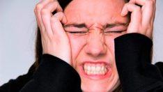 Migren Belirtileri ve Migren Tedavisi İçin
