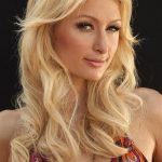 En Güzel Katlı Saç Modelleri - Saç Kesimleri