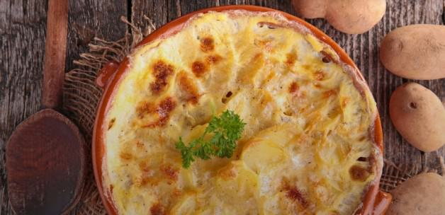 firinda_kremali_patates-tarifi