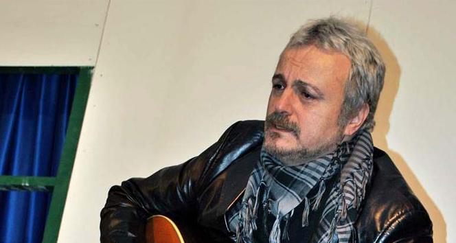 Harun Kolcak