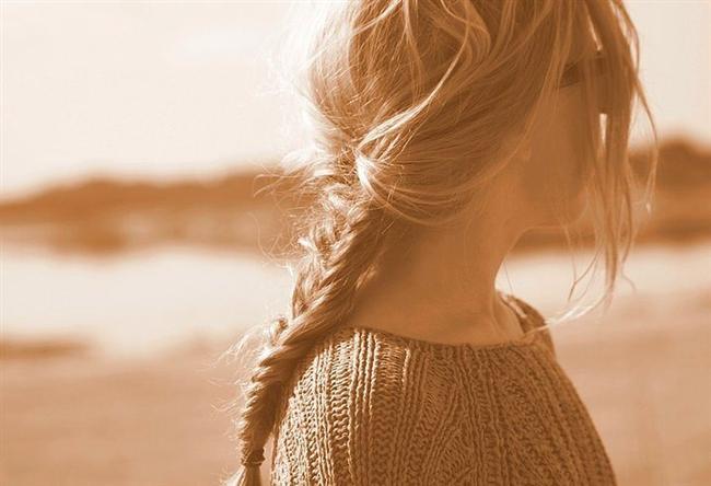 Saç Örgü Modelleri En Güzel Saç Fikirleri
