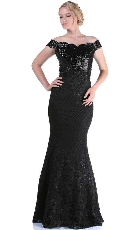 Prensesler İçin En Güzel Abiye Elbise Modelleri