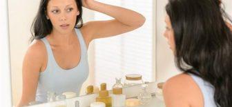 En Etkili Yöntemlerle Evde Saç Nasıl Uzatılır?