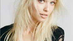 En Yeni Saç Modelleri ve Değişik Saç Aksesuarları