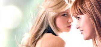 Kadınlar Erkeklerden Daha çok Hemcinslerine Bakıyor