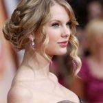 En Şık Örgü Topuz Saç Modelleri