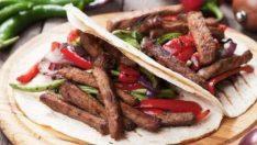 Acılı Biftek Tarifi En Lezzetli Et Yemekleri