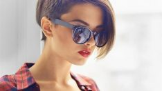 En Şık  Gözlük Modellerini Sizler İçin Seçtik