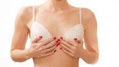 Küçük Göğüslülerin Büyük Göğüslülere Oranla Avantaları