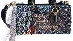 Dünyaca Ünlü Markaların En Şık Çanta Modelleri
