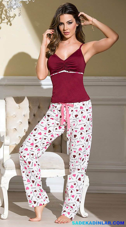 pijama takımları