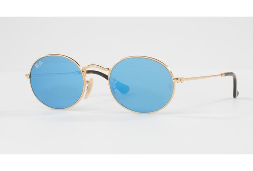 Güneş Gözlük Modelleri