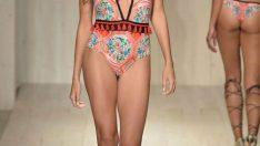2017 – 2018 Bikini Modelleri Plajları Dahada Isıtacak