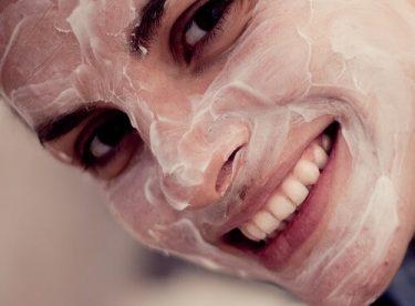 Doğal Yüz Bakımı Önerileri ve Yüz Maskeleri Tarifleri