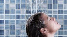 Banyoda Fazla Kalmak Ciltde Hangi Hasara Neden Oluyor!