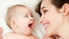 Emziren Anneler Ne Yemeli & Hangi Gıdalardan Uzak Durmalı?