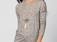 Modayı Takipeden Kadınlar İçin Şık Tunik Modelleri