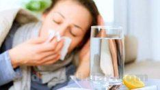 Gribe Ne İyi Gelir, Nasıl Geçer, Belirtileri ve Grip Tedavisi?