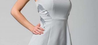 Ünlü Markaların En Yeni Abiye Elbise Modelleri ve Gece Elbiseleri