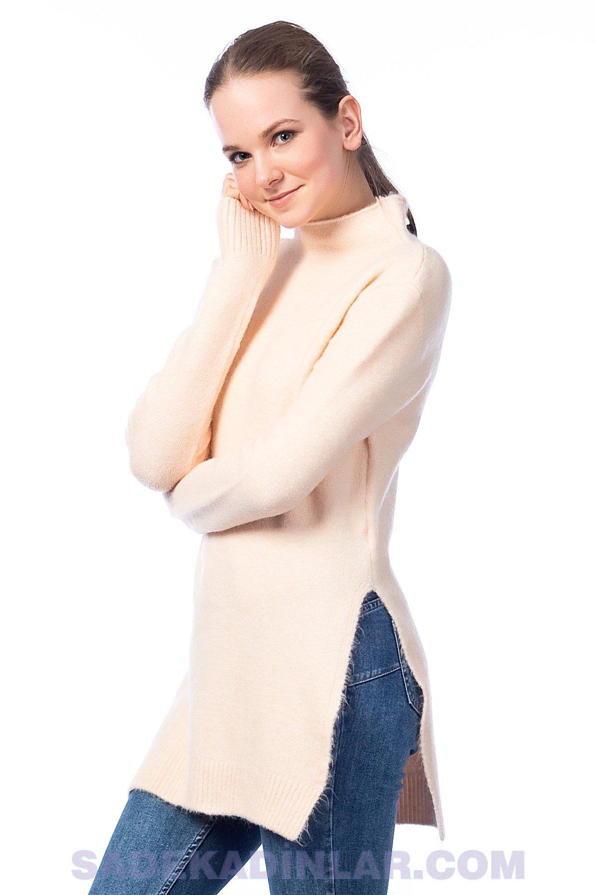 Tunik Modelleri