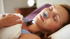 Uyku Apnesi Nedir & Uyku Apnesi Tedavisi Nasıl Yapılır?