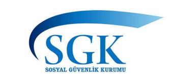 Şifresiz SSK ve SGK Hizmet Dökümü! SGK Hizmet Sorgulama Nasıl Yapılır?