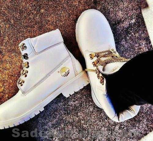 Kışlık Bayan Bot ve Çizme Modelleri