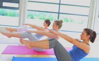 En Hızlı Kalori Yaktıran Egzersiz Hareketleri