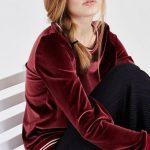 En Güzel Sweatshirt Modelleri