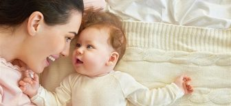 Doğum Sonrası Estetiği: Kombine Annelik Estetiği