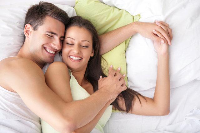 Hangi Burç Yatakta Ne İster? Burçlara Göre Cinsellik - Koç Burcu