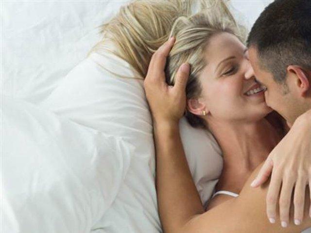 Hangi Burç Yatakta Ne İster? Burçlara Göre Cinsellik - Terazi Burcu Kadını