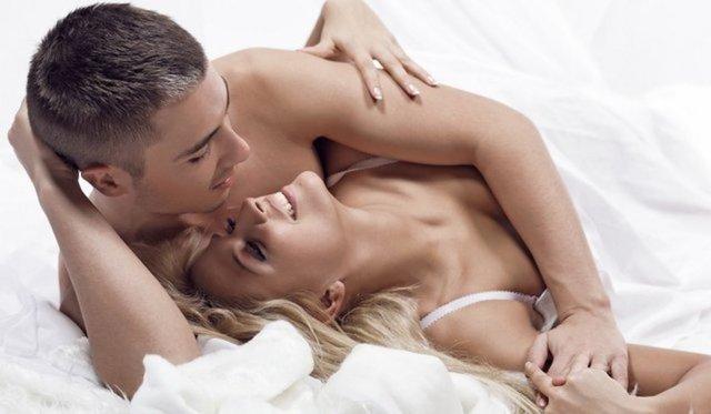 Hangi Burç Yatakta Ne İster? Burçlara Göre Cinsellik - Akrep Burcu