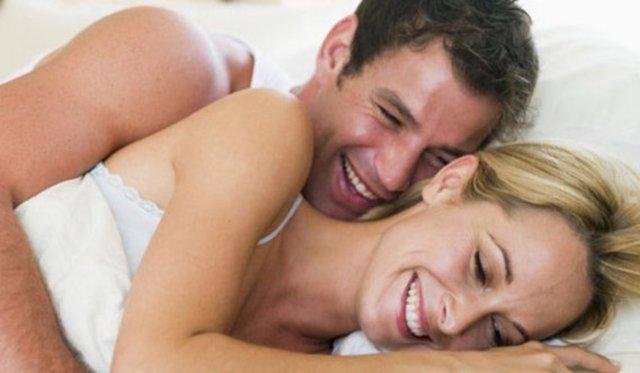 Hangi Burç Yatakta Ne İster? Burçlara Göre Cinsellik - Yay Burcu Kadını