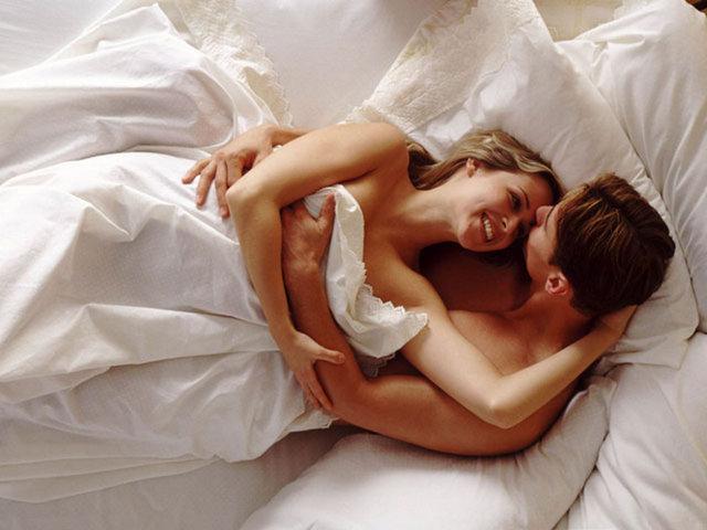 Hangi Burç Yatakta Ne İster? Burçlara Göre Cinsellik - Oğlak Burcu Kadını