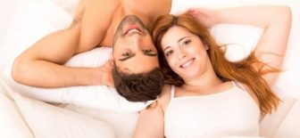Hangi Burç Yatakta Ne İster? Burçlara Göre Cinsellik