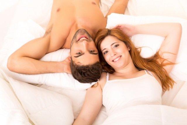 Hangi Burç Yatakta Ne İster? Burçlara Göre Cinsellik - Boga Burcu