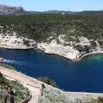 Tatile Çıkacaksanız Bu Adaları Mutlaka görmelisiniz - Korsika (Fransa)