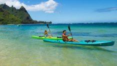 Tatile Çıkacaksanız Bu Adaları Mutlaka görmelisiniz