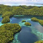 Tatile Çıkacaksanız Bu Adaları Mutlaka görmelisiniz - Kyushu (Japonya)