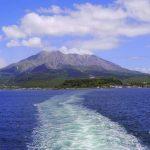 Tatile Çıkacaksanız Bu Adaları Mutlaka görmelisiniz - Lanai (Amerika Birleşik Devletleri)