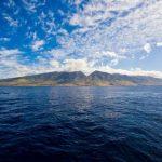 Tatile Çıkacaksanız Bu Adaları Mutlaka görmelisiniz - Saint Lucia