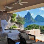 Tatile Çıkacaksanız Bu Adaları Mutlaka görmelisiniz - Taveuni (Fiji)