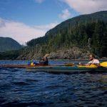 Tatile Çıkacaksanız Bu Adaları Mutlaka görmelisiniz - Vancouver Adası (Kanada)