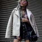 2019 - 2020 Kış Modasının En Güzel Kombin Önerileri