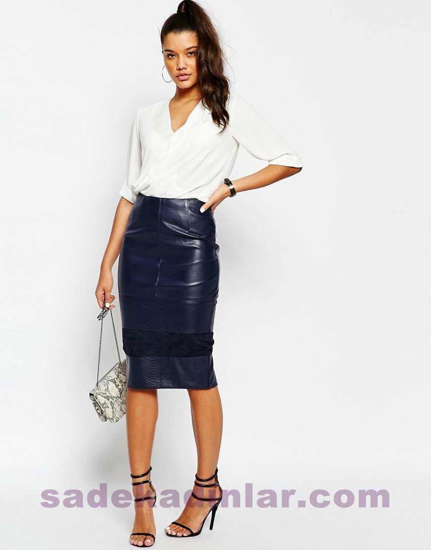 Kadın Modası ve Trendleri ile Stil Önerileri