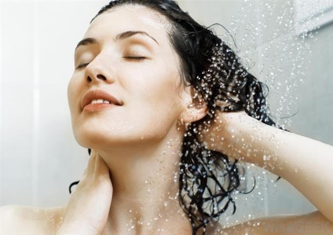 Canlı Saçlar İçin Zeytinyağının Faydalar: Saç Bakımı