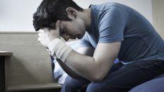 Ruhsal Sağlığın Bozulması Kansere Davetiye Çıkartıyor!